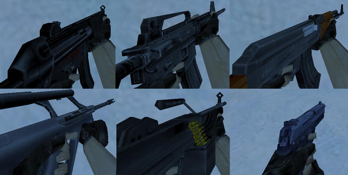 High_quality_guns